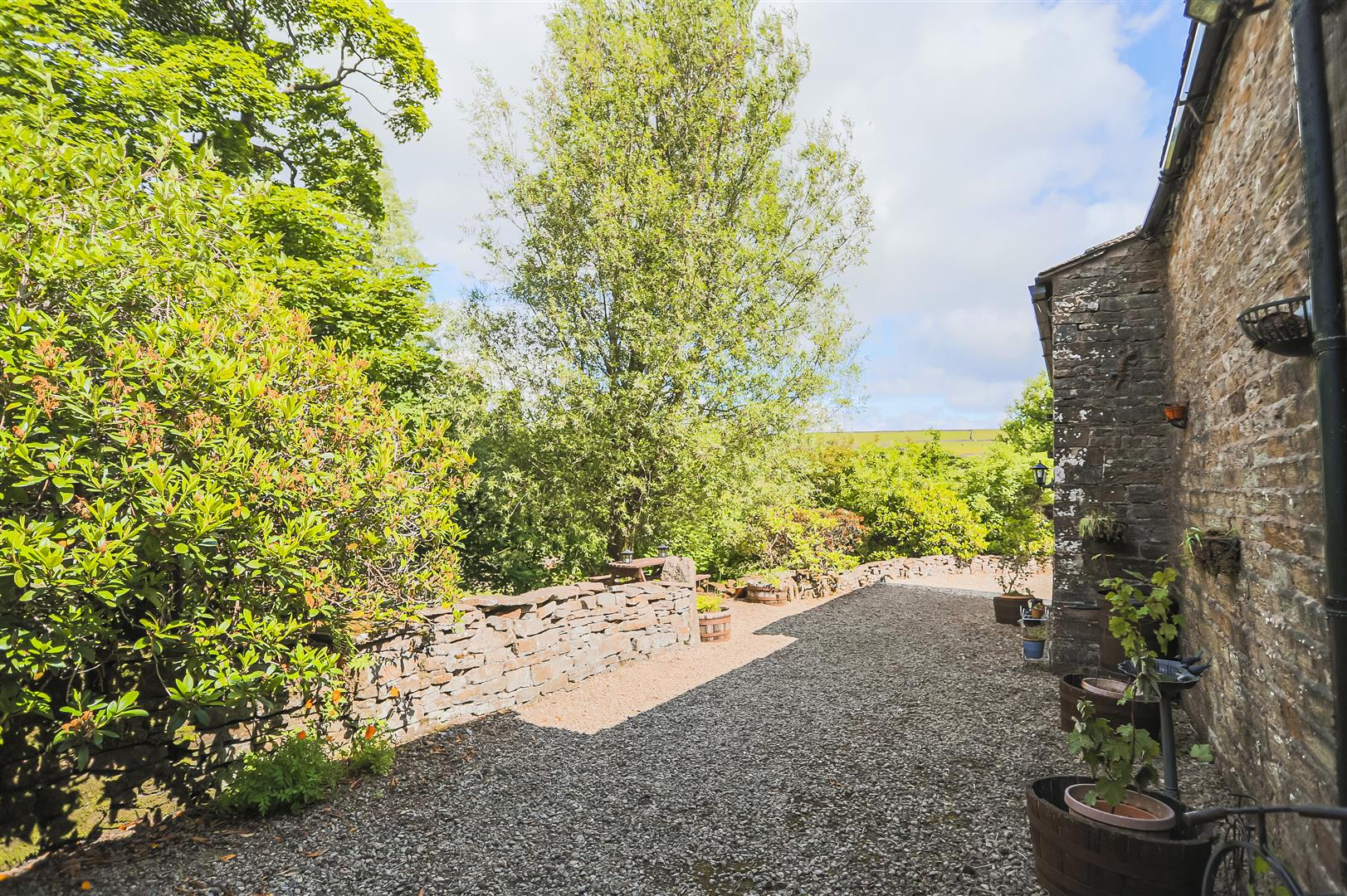 3 Bedroom House For Sale - Image 57